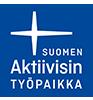 Suomen Aktiivisin Työpaikka